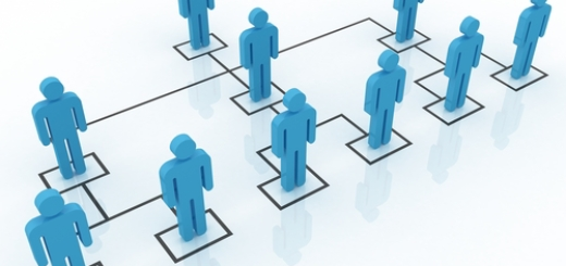 Преимущества регистрации компании на Кипре