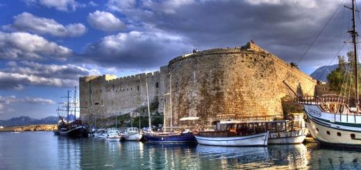 Кипр: наличные освобождены, но пока не для всех