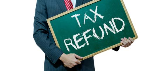 Возврат налогов делает бизнес в Китае привлекательным