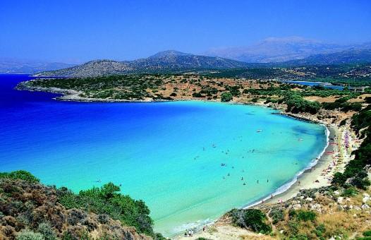 кипр жители фото