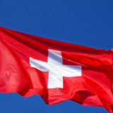 иммигранты в Швейцарии