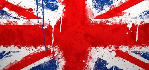 Великобритания, конфиденциальная информация