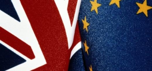 Великобритания, членство