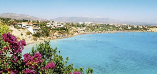 nedvizhimost-kipra