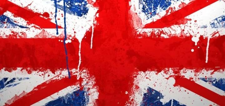 Великобритания, ревизия