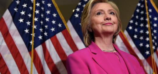 Хиллари Клинтон, американские компании, Европа