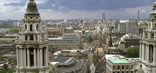 недвижимость в Лондоне, россияне, китайцы