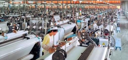 Китай, рабочая сила, США
