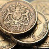британский референдум, фунт