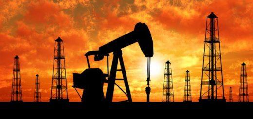 цена на нефть, рынок нефти