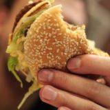 экономический кризис, проблемы с поставками сырья, McDonald's, Венесуэла