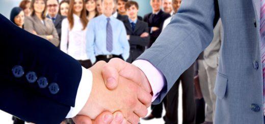 возмещение НДС, армянские бизнесмены, уплата НДС
