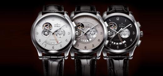 швейцарские часы, продажи