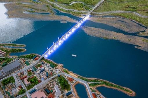 Российское мостостроение на фоне инвестиционного застоя