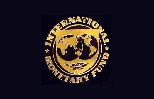 МВФ наступает на долларовую резервную систему