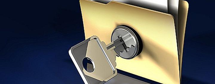 Конфиденциальность активов в эпоху глобальной деоффшоризации