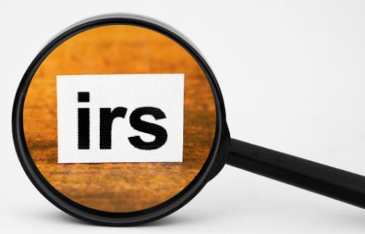 Предварительные итоги IRS-2014