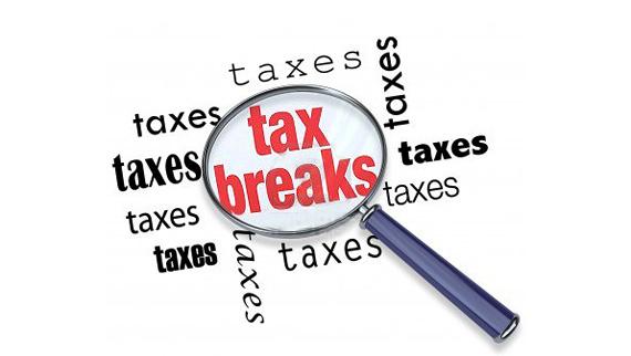 Швейцария предложит инвесторам новые налоговые льготы