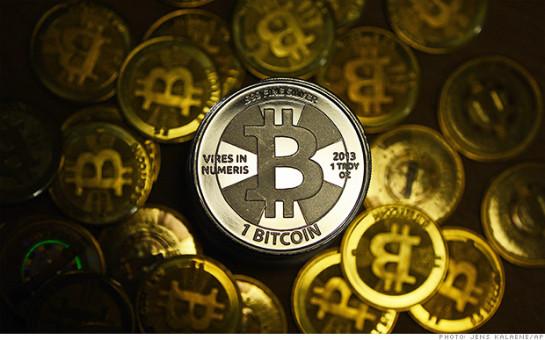 Легендарный создатель Bitcoin найден и вновь утрачен для общества