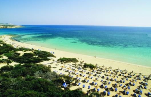 Кипр - популярная юрисдикция для регистрации международного бизнеса