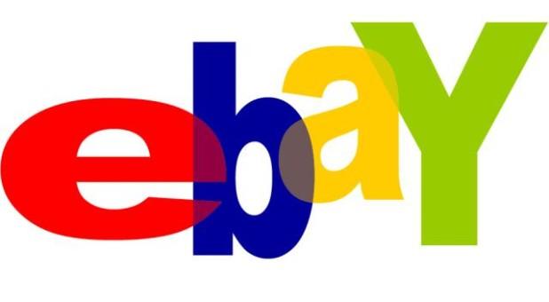 eBay подружился с виртуальными валютами
