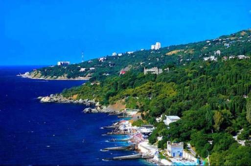 СЭЗ в Крыму: несбыточные иллюзии или спасательный круг?