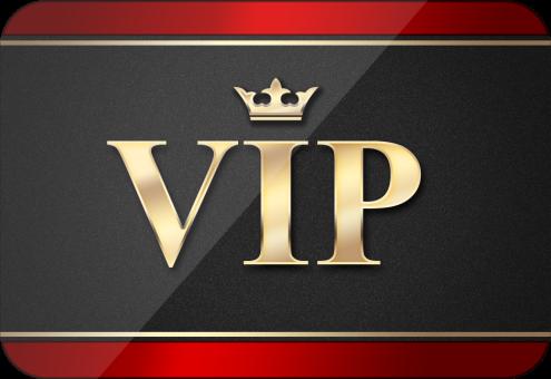 Не все то золото… или VIP-карты для VIP-клиентов