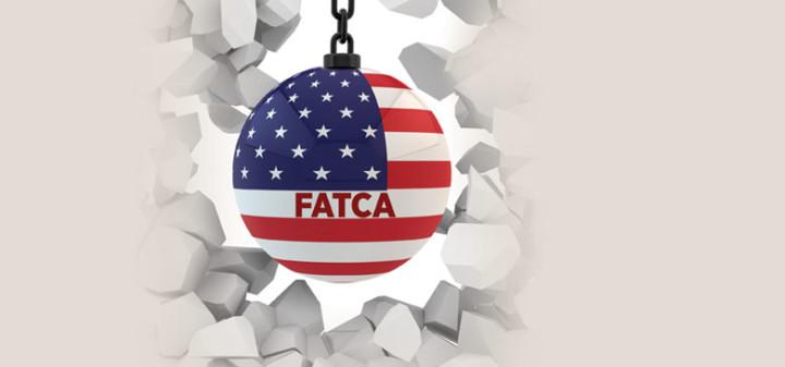 Подготовка к имплементации FATCA задерживается, но не откладывается