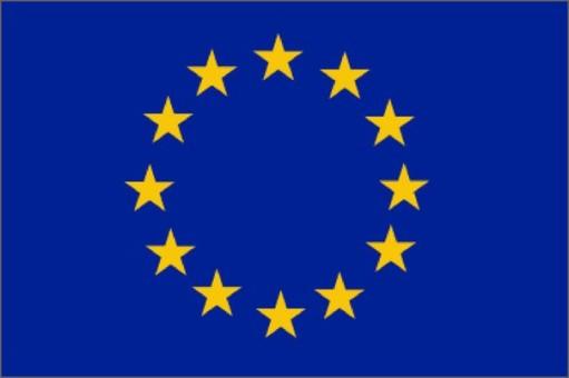 Туманные перспективы получения европейского гражданства