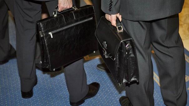 Россия анонсировала создание реестра бенефициаров