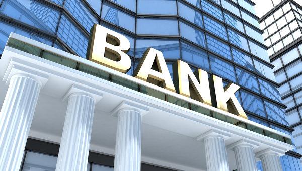 Банки в Крыму не приняли новые правила игры
