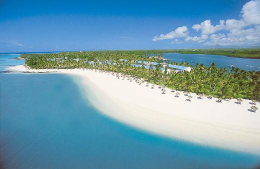 Маврикий – стабильная юрисдикция для оффшорного бизнеса