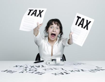 Что такое «налоговое резидентство», и почему оно важно?