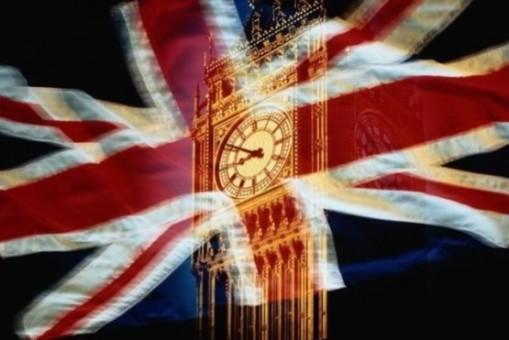 Британская LTD – престиж и защита вашего бизнеса