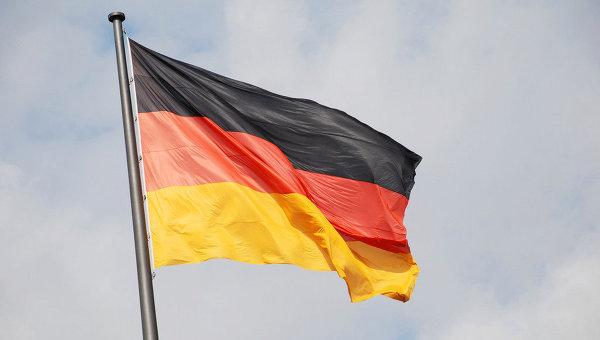Германия: рост налоговых доходов VS сокращение потребления