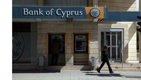 Вкладчики кипрских банков продолжают судиться