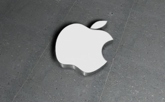 Ирландия, Нидерланды и Люксембург открыли уголовные дела против Apple