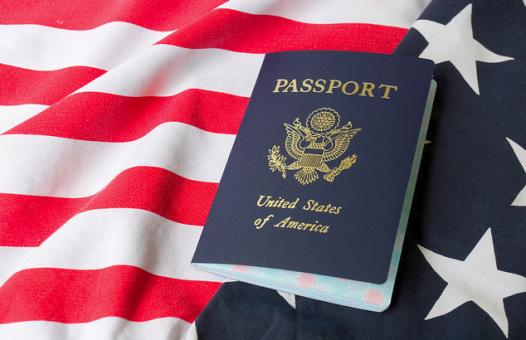 Американское гражданство: зачем платить дважды?