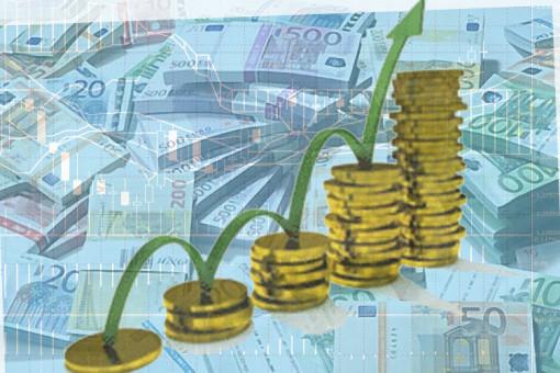 Иностранные инвестиции как способ уклонения от налогов