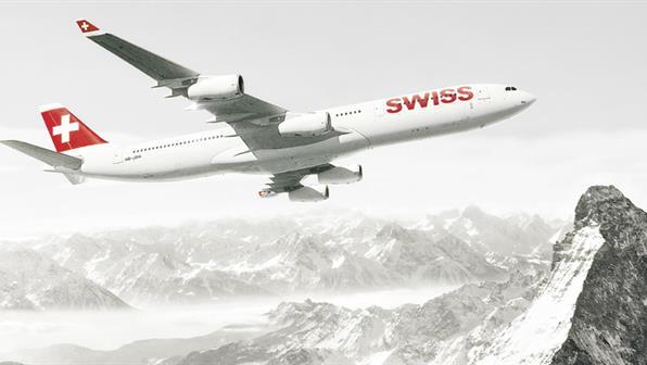 Swisspartners Group отказалась хранить тайны клиентов