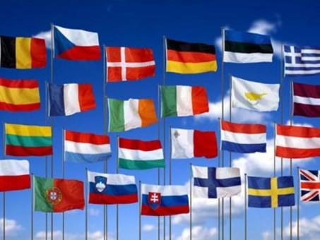 Европа. Какие из стран-участников Чемпионата мира 2014 наиболее привлекательны для инвесторов?