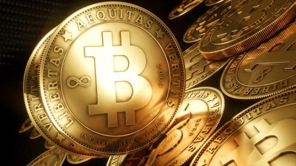 Великий раскол: последствия регулирования биткоина