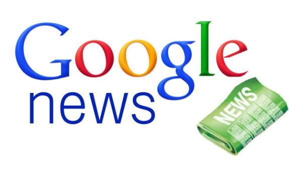 Испания вводит «Google-налог»