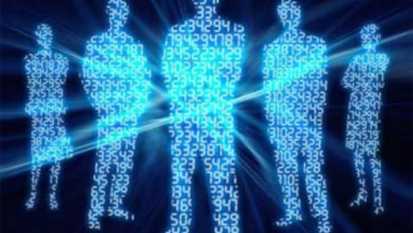 Предложение индийским IT-компаниям работать в Свободной экономической зоне в ОАЭ