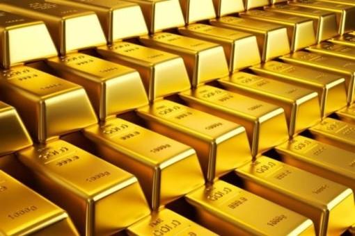 Золотовалютная биржа