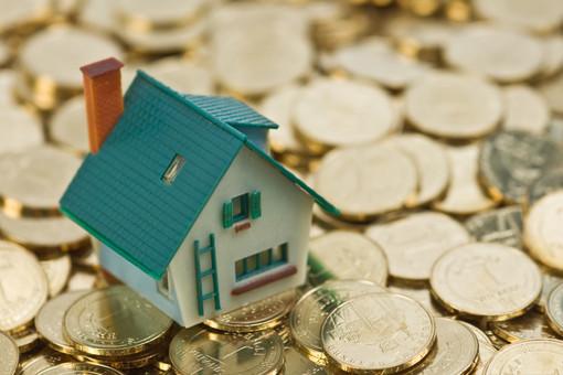 Цены на жилье в странах Еврозоны остаются стабильными