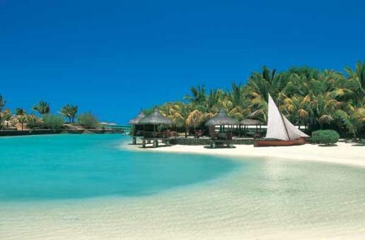 Маврикий будет автоматически обмениваться налоговыми данными