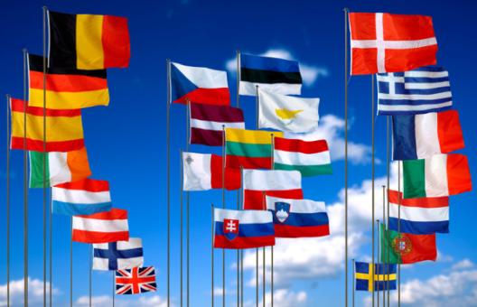 Евросоюз приводит в соответствие нормы греческого налогообложения