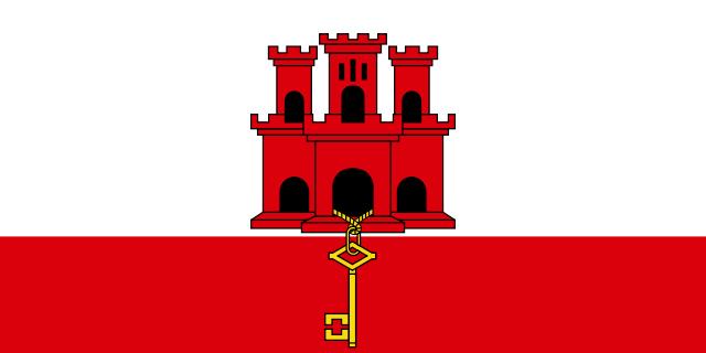 В марте следующего года откроется Международный банк Гибралтара