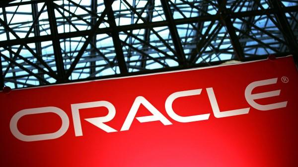 Потерянный рай основателя корпорации Oracle